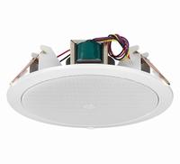 MONACOR EDL-612, PA ceiling speaker, 100V