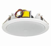 MONACOR EDL-620, PA ceiling speaker, 100V