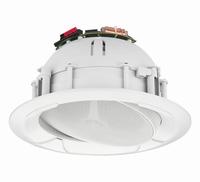 MONACOR EDL-65TW, movable PA ceiling speaker, 100V
