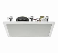 MONACOR ESP-32/WS. HiFi/PA wall/ceiling speaker, 100V