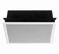 MONACOR ESP-8U, PA wall/ceiling speaker, 100V