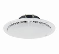 MONACOR SPE-140/WS, flush mount speaker