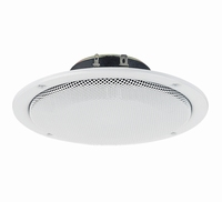 MONACOR SPE-140/WS, flush mount speaker