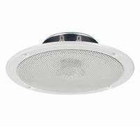 MONACOR SPE-158/WS, flush mount speaker