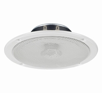 MONACOR SPE-158/WS, flush mount speaker
