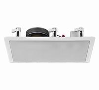 MONACOR SPE-32/WS. HiFi wall/ceiling speaker