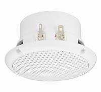 MONACOR SPE-70/WS, flushmount weatherproof speaker