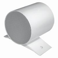 MONACOR DA-10-260/T, weatherproof sound projector,100V, EN54