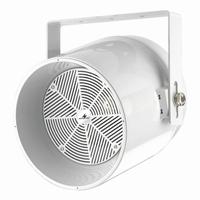 MONACOR EDL-250/WS, weatherproof sound projector,100V, IP66
