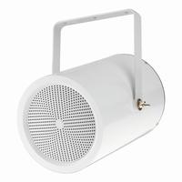 MONACOR EDL-255/WS, sound projector,100V/8Ω