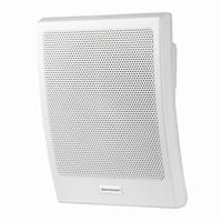 MONACOR ESP-360/WS, PA wall speaker, 100V