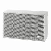 MONACOR ESP-50AB/WS, PA wall speaker, 100V EN54, A/B