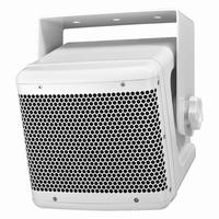 MONACOR PAB-52WP/WS, high perf. speaker, 100V/4ohm, IP45