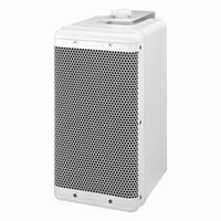 MONACOR PAB-6WP/WS, high perf. speaker, 100V/8ohm, IP45