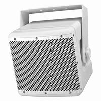 MONACOR PAB-82WP/WS, high perf. speaker, 100V/8ohm, IP45