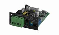 MONACOR PA-6FD, Fault detection module