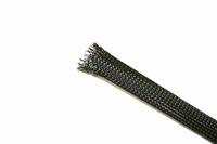 ES-406420B, Expandable sleeves (Snake skin) 15 - 30 mm<br />Price per meter