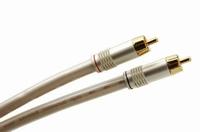 KACSA KCS-1 Digital/video cable assembly