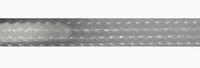KACSA ES-204818W, Expandable Snake skin 5 - 16 mm. Price/mtr