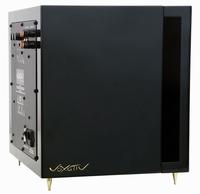 VOXATIV Z Bass unit for Hagen speakers, etc.