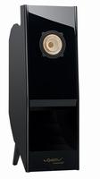 VOXATIV Ampeggio X, fullrange loudspeaker PAIR