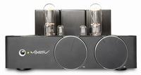 VOXATIV T211, integrated amplifier