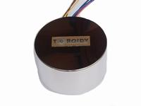 TOROIDY TTSAS0120, Supreme Audio Grade toroidal transformer