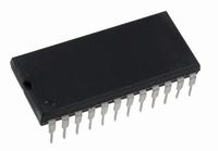 4067,    DIP24, IC, CMOS