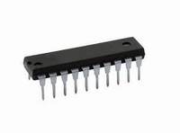 MAX1478BCPP,    DIP20, IC, Linear, UNIQUE!<br />Price per piece