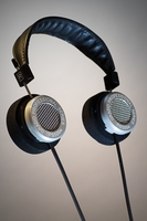 GRADO PS-500E, HEADPHONES