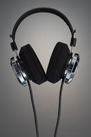 GRADO Professional PS-1000E hout/alu hoofdtelefoon<br />Price per piece