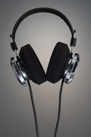 GRADO PS-1000 E  Headphones