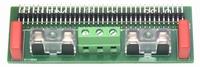 ELTIM PS-0, Power Supply kit, 100x35x10mm