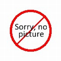 Fuse 6x32mm, slow, ceramic<br />Price per piece