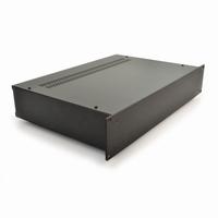 MODU 1PS02PN, Pesante cabinet, 450x300x80mm, 19