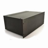 MODU 1PS04PN, Pesante cabinet, 450x300x176mm, 19