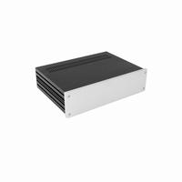 MODU Galaxy 1NGXA383, 10mm silver, Depth 230mm, FA