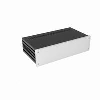 MODU Galaxy 1NGXA387, 10mm silver, Depth 170mm, FA