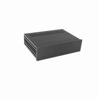 MODU Galaxy 1NGXA383N, 10mm black, Depth 230mm, FA