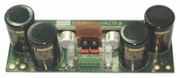 ELTIM PS-80 MLGO, Power Supply board, max. 10A/63V