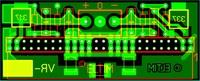 ELTIM VR-module Voltage Regulator kit<br />Price per piece