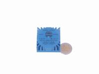 TALEMA ringkern transformator, 3,2VA, 2x115V>2x12V<br />Price per piece