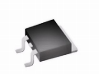 LM317D2TG, pos. voltage regulator, floating, Vdif.<40V, I<1,<br />Price per piece