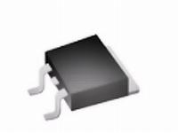 TI LM317D2TG pos. voltage regulator, floating, Vdif.<37V, I<