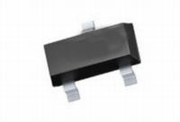 LM317MBDTG, pos. voltage regulator, floating, Vdif.<40V, I<0<br />Price per piece