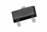 TI LM317MBDTG pos. voltage regulator, floating, Vdif.<37V, I