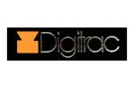 DIGITRACK