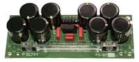 ELTIM PS-80 Power Supply modules