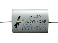 IT Audyn Cap Plus