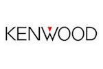KENWOOD/TRIO